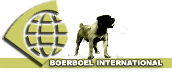 Boerboel Züchter, Boerboel Welpen, Boerboel Zucht, South African Boerboel